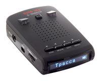 Радар - детектор Sho-Me G900STR